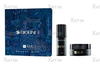 Набор Beauty Gift Beauty Secret (антивозрастной крем+ сыворотка)