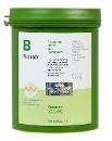 Сахарная паста для шугаринга средняя Botanix, 0.8 кг