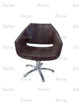 Кресло DOMINGO