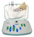 Biolift 608 Gezatone аппарат для микротоковой терапии