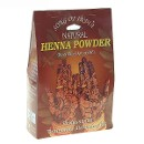 Набор про мехенди Henna Powder 000 гр