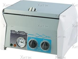 Термическая камера SANITY SECURITY