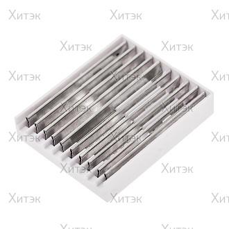 Лезвия для бритвы KR01