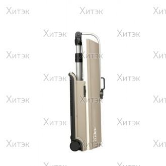 Cолярий Mobile Sun НР 8540 для домашнего использования для тела