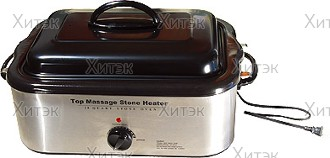 Нагреватель для камней HSH18