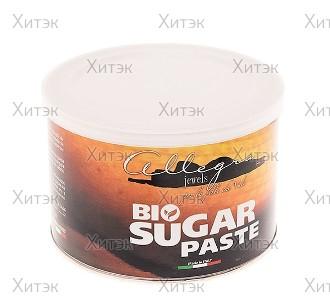 Сахарная паста Medium средняя, 550 гр