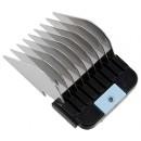 Металлическая насадка Attachment Comb Stainless Steell, 25 мм