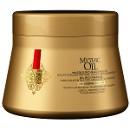 Mythc Oil Маска для плотных волос, 200 мл