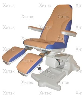 Кресло педикюрное PODO BRUSO