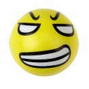 Мячик зефирный Эмоции