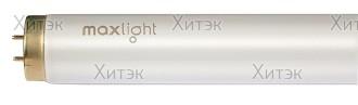 Лампы для солярия 140 W-R High Intensive