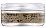 Моделирующая паста для волос Pure Texture, 83 г