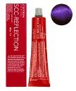 Краска SCC Reflection 0.56 Фиолетовый микстон, 60 мл