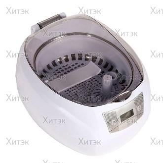 Аппарат для ультразвуковой очистки инструментов JP-900S