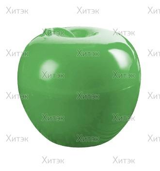 Крем для рук Зеленое яблоко Увлажняющий