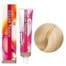 Color Touch 10/0 Яркий блонд, 60 мл