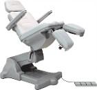 Кресло педикюрное PODO MIX 3