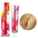Color Touch 9/01 Очень светлый блонд песочный, 60 мл