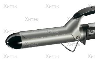 Плойка для волос профессиональная BAB2274TTE, 32 мм