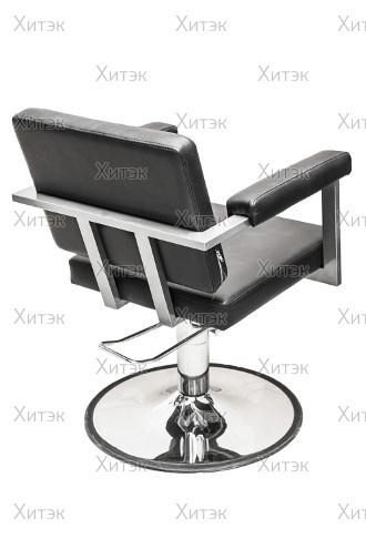 Парикмахерское кресло БрутII