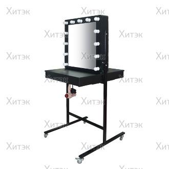 Стол визажиста -2-х сторонний
