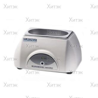 Аппарат для ультразвуковой мойки Eurosonic Micro