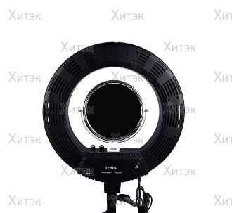 Кольцевая лампа LED RING 480 CY