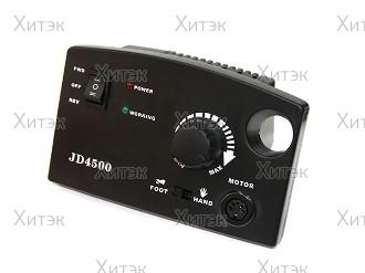 Аппарат для педикюра и маникюра JD-4500