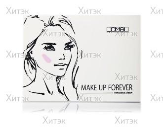 Набор для макияжа Make up Forever