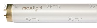 Лампы для солярия Maxlight 180 W-R XL High Intensive Co