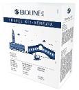 Дорожный набор Travel Kit Venezia Body Concept