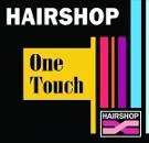 Обучающий курс One Touch