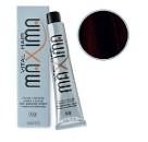 Kрем-краска Vital Hair VIOLA фиолетовый, 100 мл