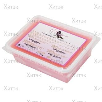 Парафин Розовый, 500мл