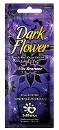 Крем для солярия Dark Flower, 15мл