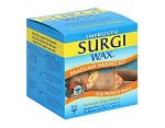 Surgi Brazilian Hard Wax Бразильский воск для интимных зон