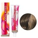 Color Touch 6/0 Темный блонд, 60 мл
