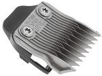 Нож Razor Blade к машинкам 1854 и 1871 для филировки.