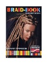 Журнал Braid-Book