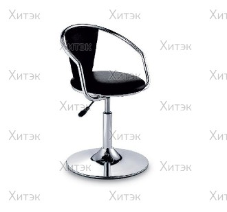 Стул BEAUTY CHAIR черный