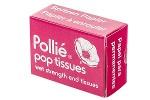 Бумага для химии Pollie
