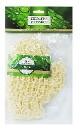 Мочалка рукавица крупного плетения (Сизаль)