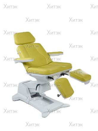 Кресло педикюрное PODO 5