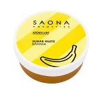Паста для шугаринга Banana средняя, 200 гр