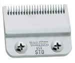 Ножевой блок для машинок Wahl Magic Clip Cordless стандартный (0.8-2.5 мм)