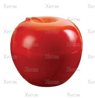 Крем для рук Красное яблоко Восстанавливающий