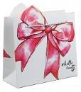 """Пакет подарочный """"Подарок"""", 25 × 26 × 10 см"""