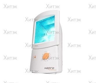 Cолярий Summer Glow HB404 для домашнего использования для лица