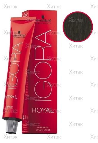 Профессиональная краска для волос подольск