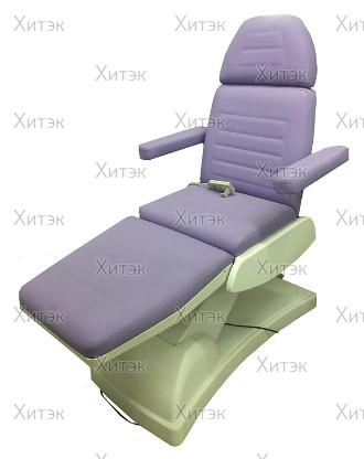Кресло косметологическое BEVERLY THERMIK-8029